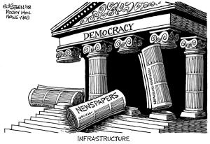 press_freedom_0
